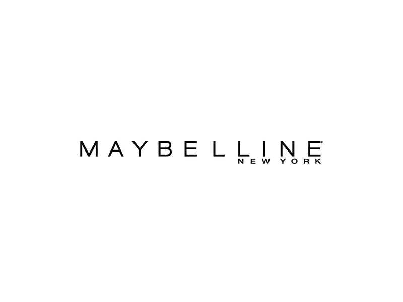 maybelline-2.png