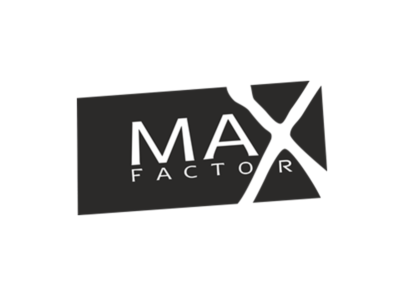 max-factor-4.png
