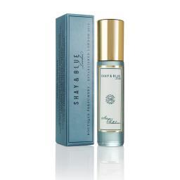 Shay & Blue Atropa Belladonna Fragrance 10ml | Daring, Chic and Mesmerising