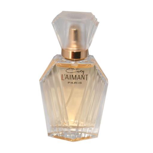 Coty L'aimant Parfum de Toilette   30 ml