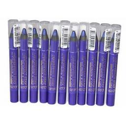 12-x-Astor-Perfect-Stay-Eye-Shadow-amp-Liner-Pencils-Deep-Purple-RRP-42