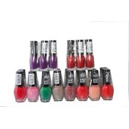 30-x-Astor-Fashion-Studio-Nail-Polish-10-shades-RRP-65-Great-Shades