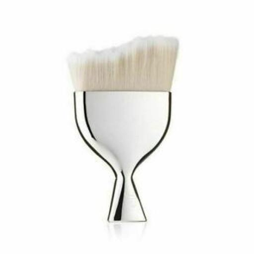 e.l.f. Cosmetics Precision Multi Blender Massager | No.102 | Luxurious | Boxed
