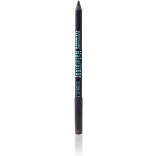 Bourjois Clubbing WATERPROOF Eye Pencil | 60 Taupe Of The Top |