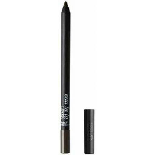 Sleek MakeUP Eau La La Liner | Molasses 317 | Eye & Lip Liner | Waterproof