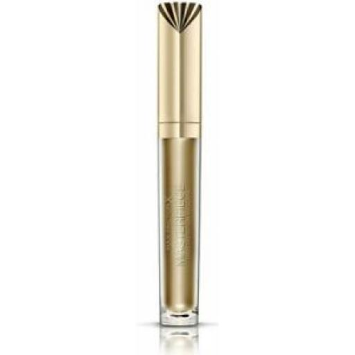Max Factor Masterpiece Mascara | Black Brown | High Definition Mascara | RRP £11