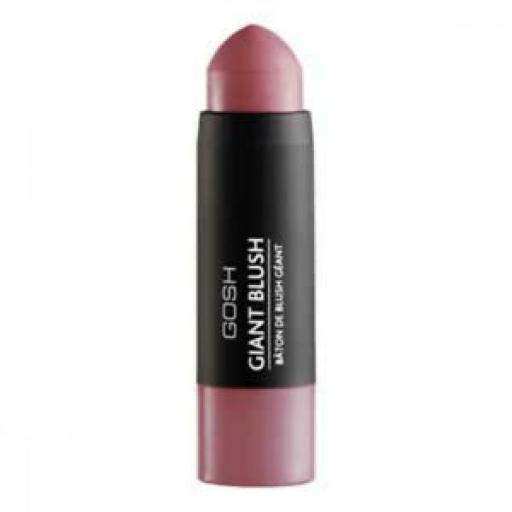 Gosh Giant Blush Choose Shade | Pink Parfait 06 | Sealed